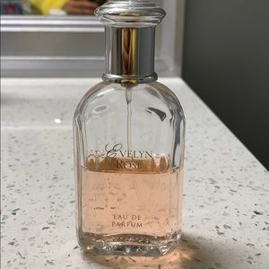 (4 for $25) Crabtree & Evelyn Rose